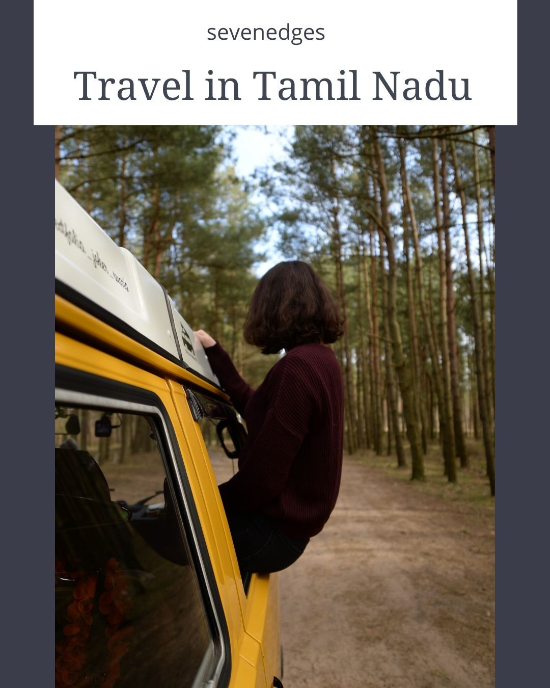 Best Guide for Cheap Travel Destinations in India in 2020