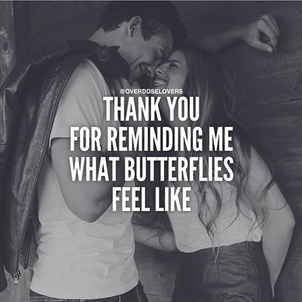 80 Quotes For Couples In Love Happy Couple Quotes Couple Quotes