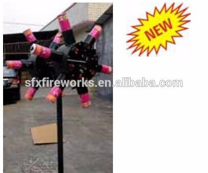 Remote control double direction spinning electric windmill fountain remote control double direction spinning electric windmill fountain fireworks buy indoor fountain fireworksstage fountain fireworkssmoke fountain workwithnaturefo