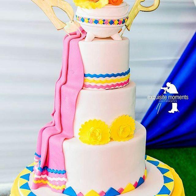 South African Wedding Cakes Wedding Ideas Wedding Wedding Cakes