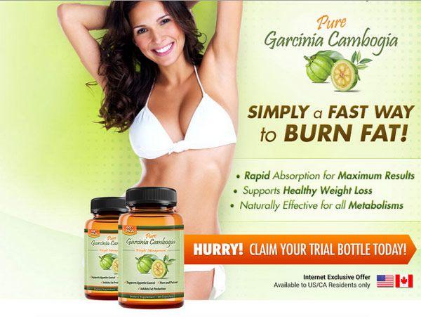 Yoga burn fat fast picture 5