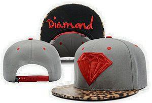 4c515892cc1fc Comprar Baratas New Diamond Supply Co Snapback Gorras 0024 Online Tienda En  Spain.