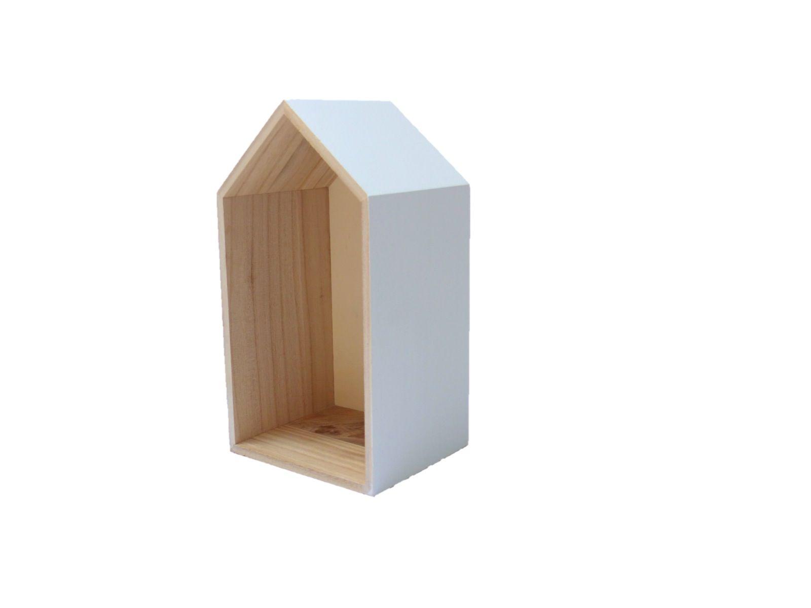 Houten huisje deco prefab houten woning blokhut huis hout