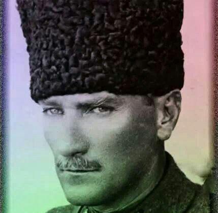 Pin By Aynur M Akyaz On Mustafa Kemal Ataturk Winter Hats Beanie Newsboy