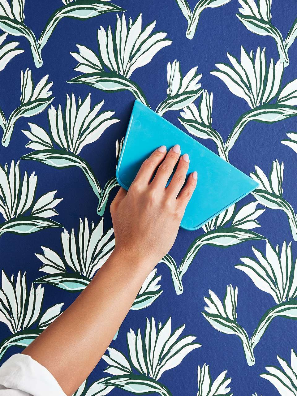Shop For Wallpaper At Target Find Removable Peel Stick And Self Adhesive Wallpaper In A Variety In 2020 Peel And Stick Wallpaper Wallpaper Self Adhesive Wallpaper