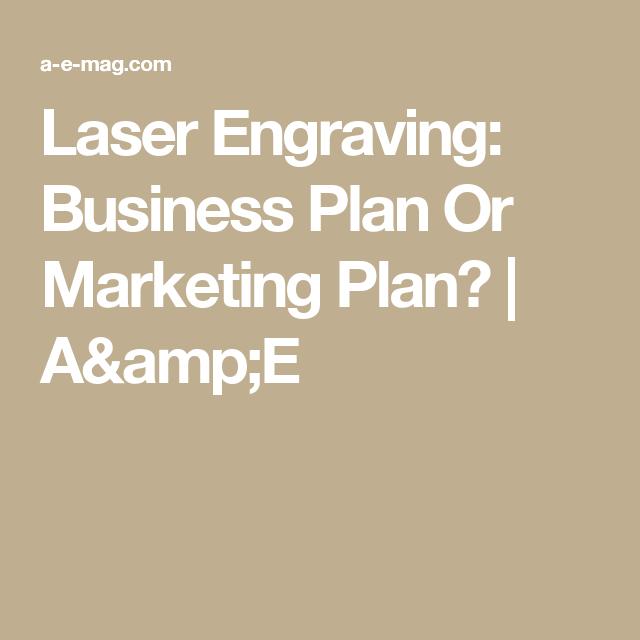 Custom engraving business plan custom writing service blog