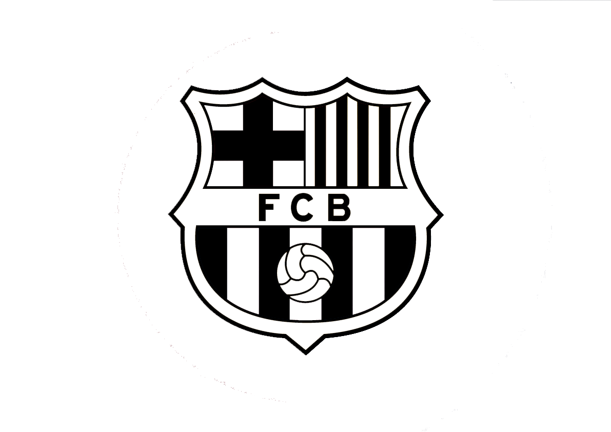 The Best Fc Barcelona Logo Png