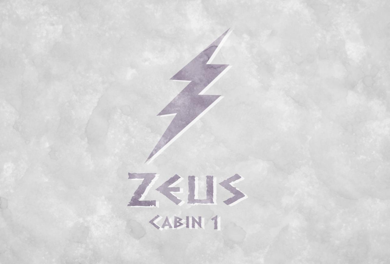 Cabin Wallpapers by tweeniet - Zeus Cabin 1   Tattoo ...