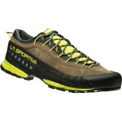 Photo of La Sportiva M Tx 4 | Eu 37.5 / Uk 4.5 / Us 5.5,Eu 38 / Uk 5 / Us 6,Eu 38.5 / Uk 5.5 / Us 6.5,Eu 39.5