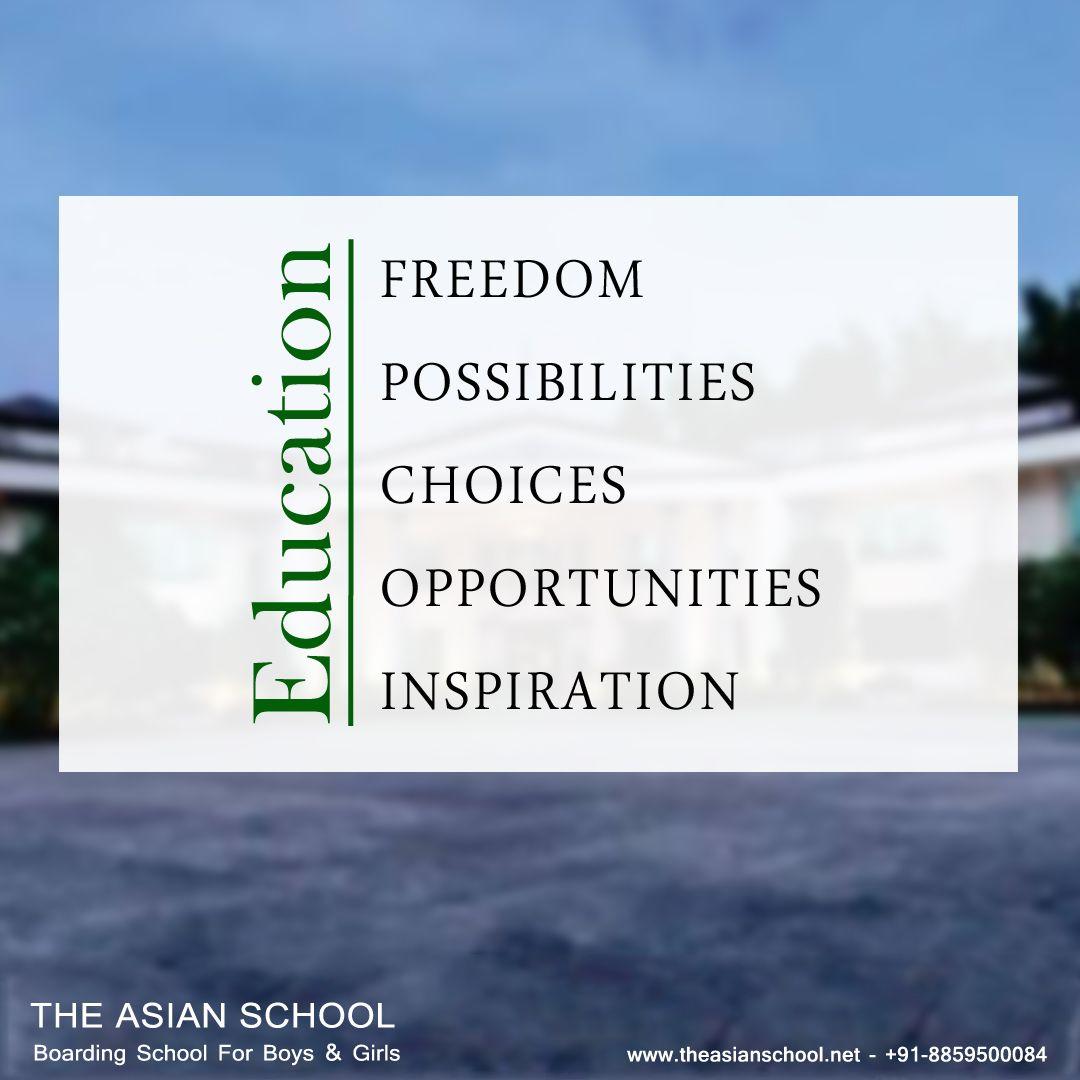 Logically opinion Asian girls boarding school
