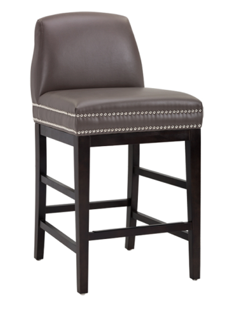 Leather Bar Stools Amp Swivel Counter Stools Sale In Usa