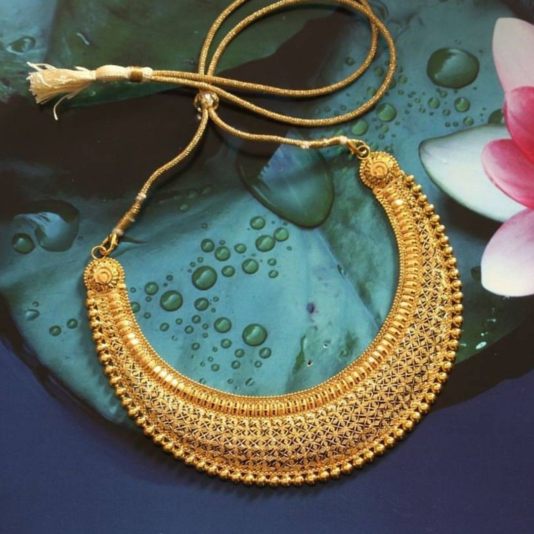 Pin by bhavna jagtiani on baubles pinterest gold jewel and gold