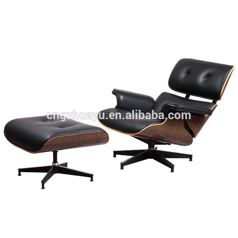 Eames Chaise Lounge Chair Price on massage chair price, arne jacobsen chair price, sofa price,