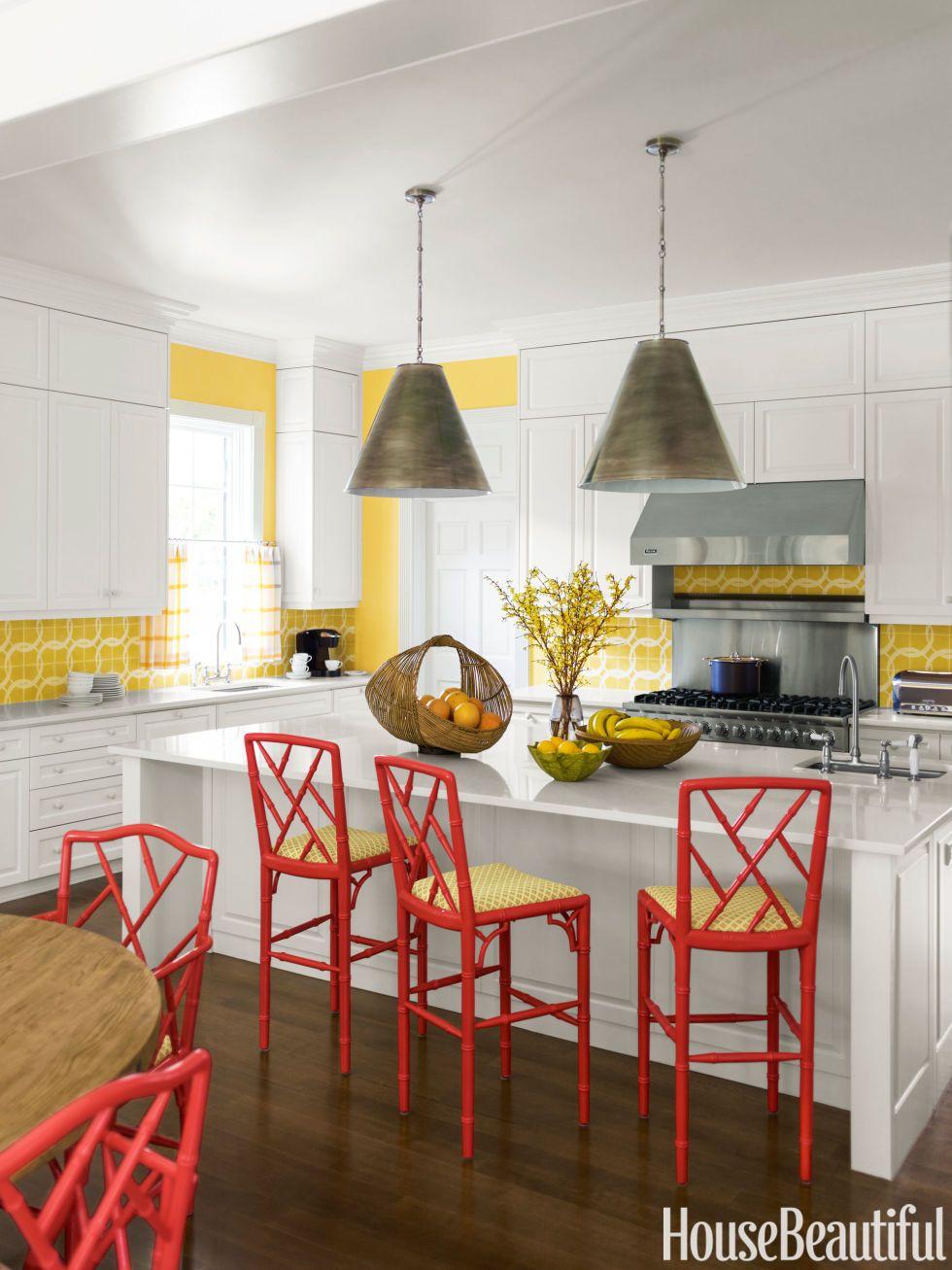 57 kitchen lighting ideas that make an impact naples florida