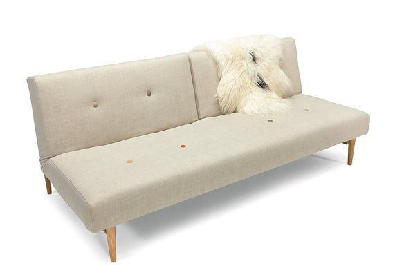 New designer couch / sofa bed Fiftynine Innovation in East Hampton, NY, USA ~ Krrb