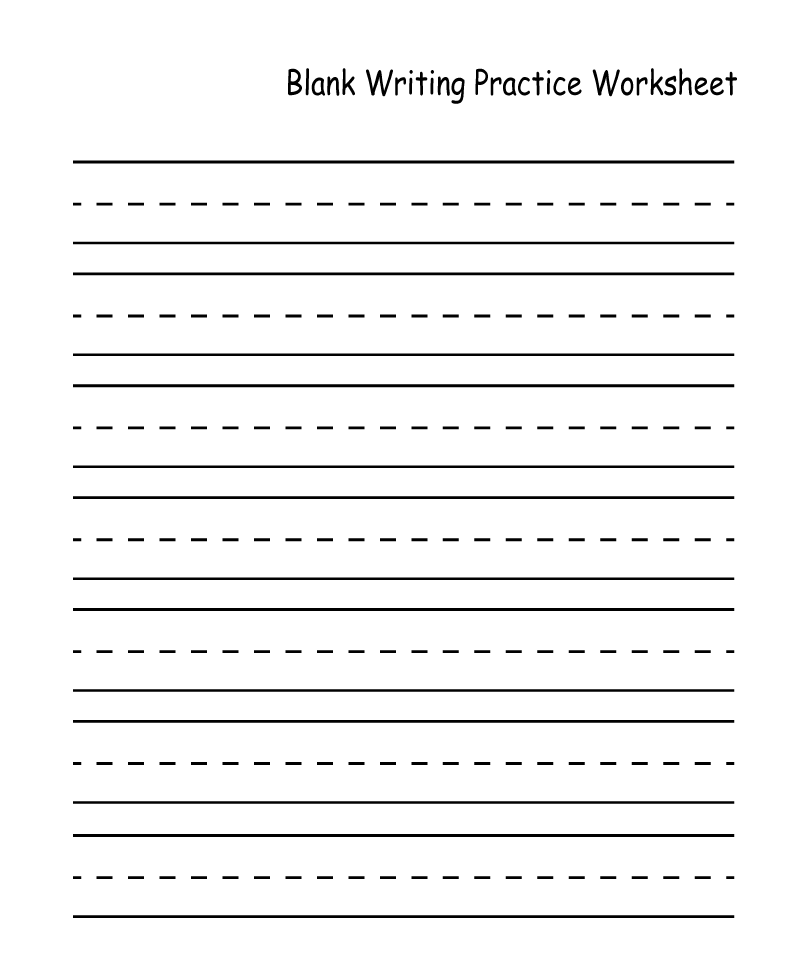 Kindergarten Handwriting Worksheets Best Coloring Pages For Kids Writing Practice Worksheets Writing Worksheets Kindergarten Writing Worksheets