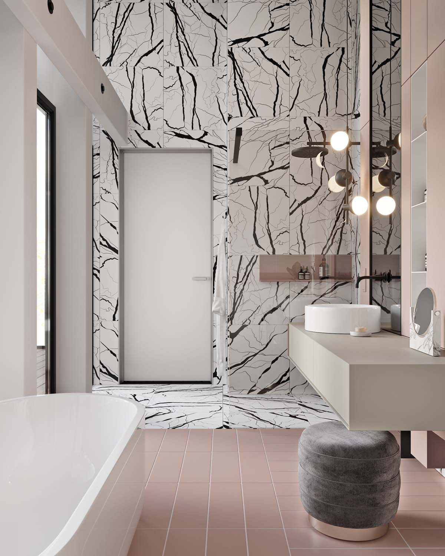 Photo of Luxury Kids' Rooms