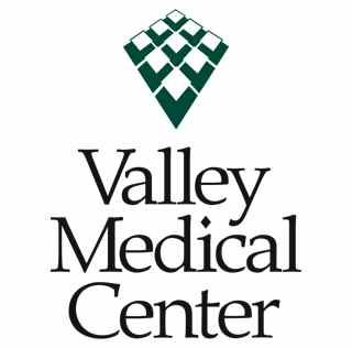 """Valley Medical Center 