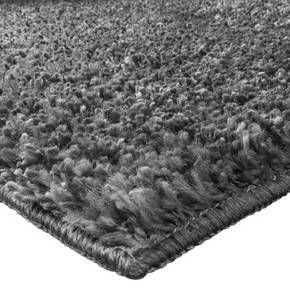 Room Essentials™ Shag Rug Target $67 5x7 In (gray, Tan, Or Maybe Part 47