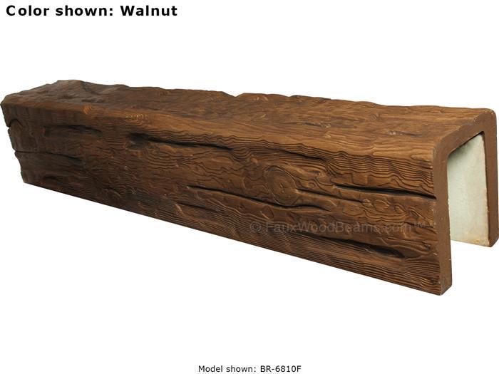 Rustic Ceiling Beams Authentic Look Of Real Axed Wood Faux Wood Beams Rustic Ceiling Beams Ceiling Beams