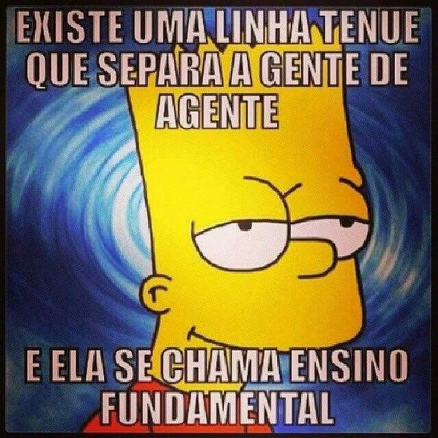 Fundamental Quotes Images: Ensino Fundamental