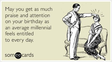 25 Totally Inappropriate Birthday Memes Ecards Inappropriate Birthday Memes Birthday Cards Funny Ecard Funny Birthday Meme