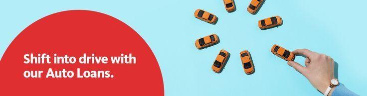 Autokredite Autokredit beantragen Santander Bank