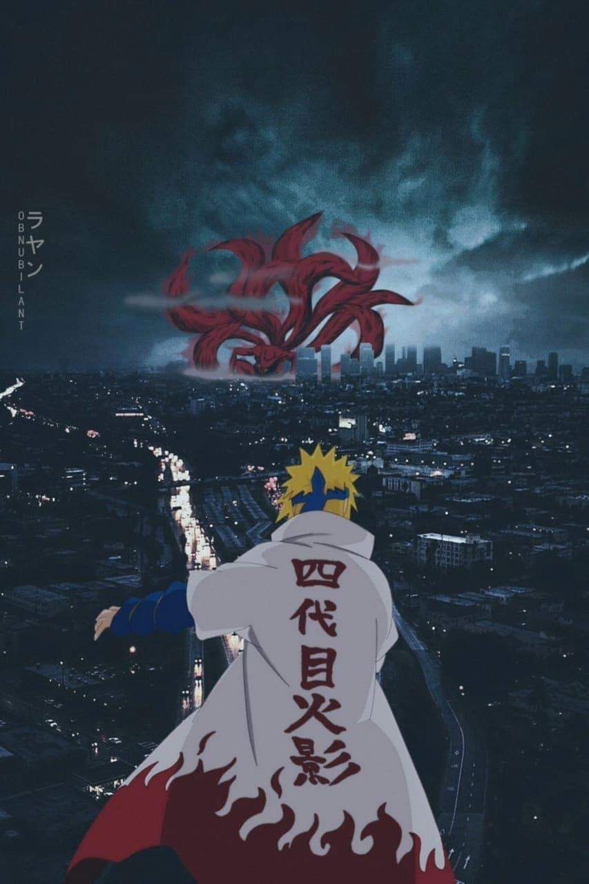 Pin By Meiani Golden On Naruto In 2020 Wallpaper Naruto Shippuden Naruto Shippuden Anime Anime