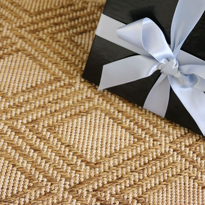 Best Synthetic Sisal Rugs Sisalcarpet Com Synthetic Sisal 400 x 300
