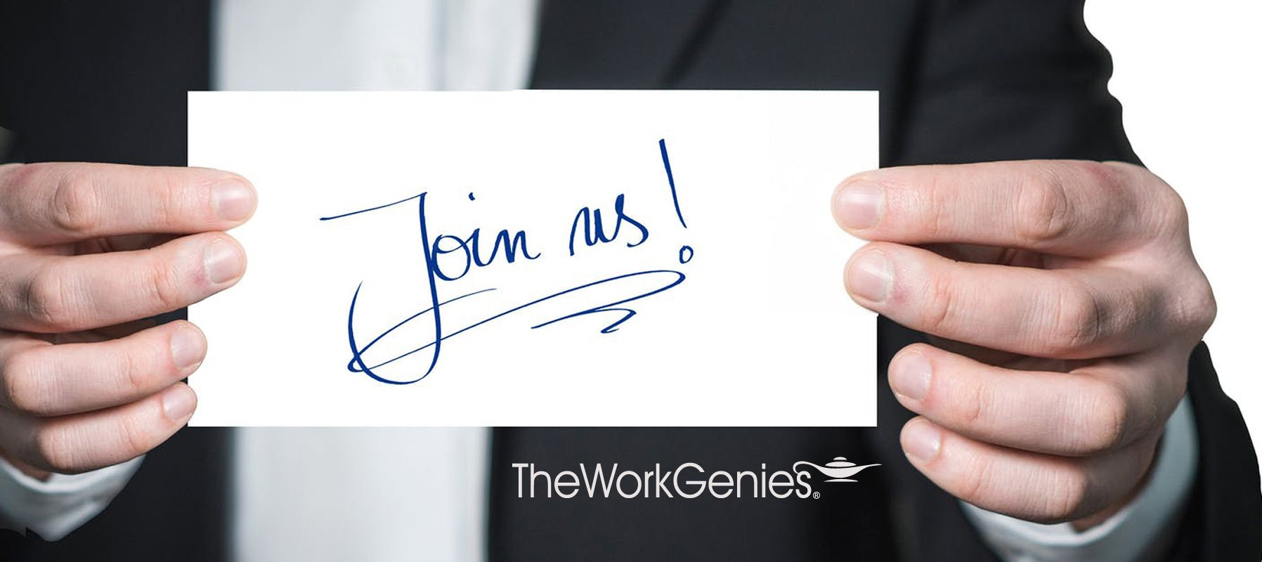 Get top jobs in dubai 2019 with TheWorkGenies
