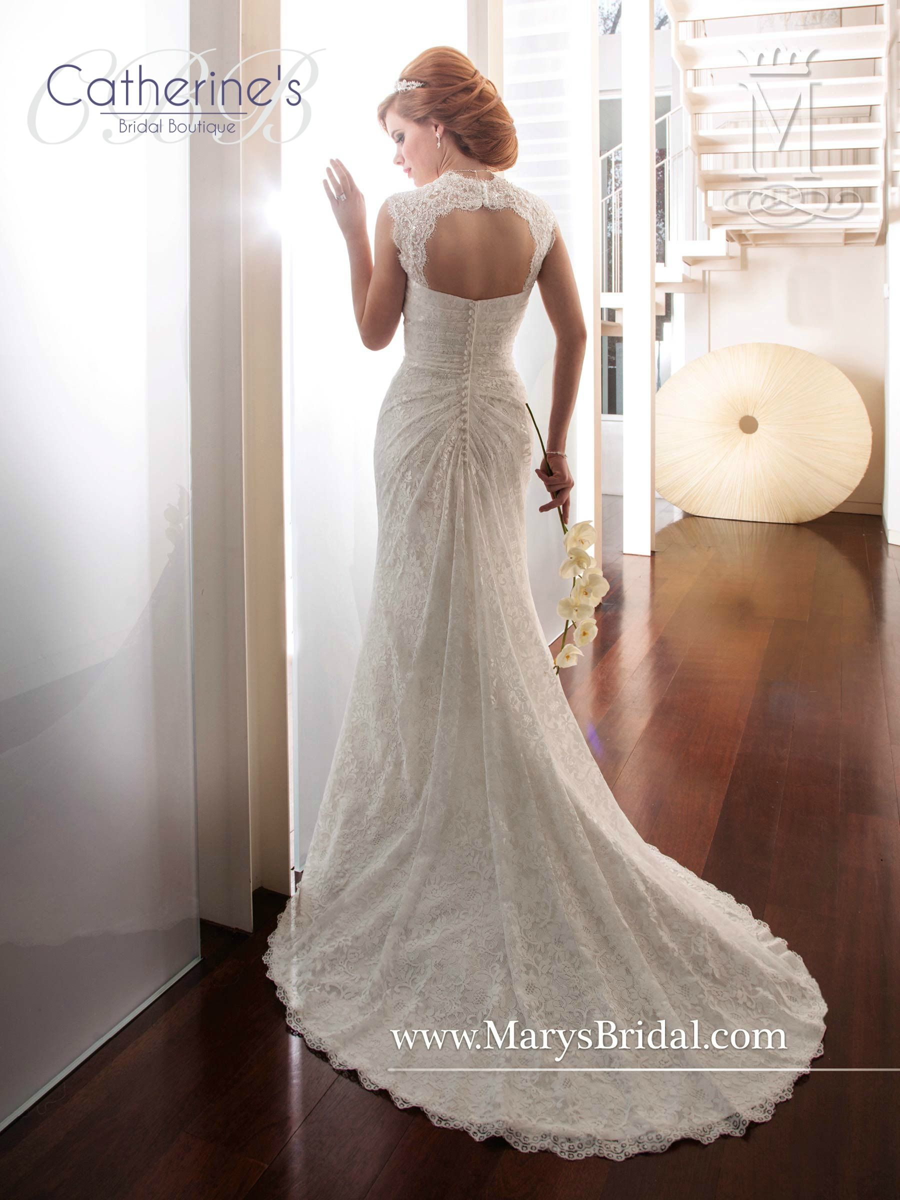 Bridal Gown Inventory ~ Find the wedding gown of your dreams at ...