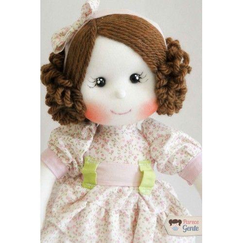 Boneca-de-Pano-Cecilia-Rosa-Parece-Gente1-500x500.jpg (500×500)