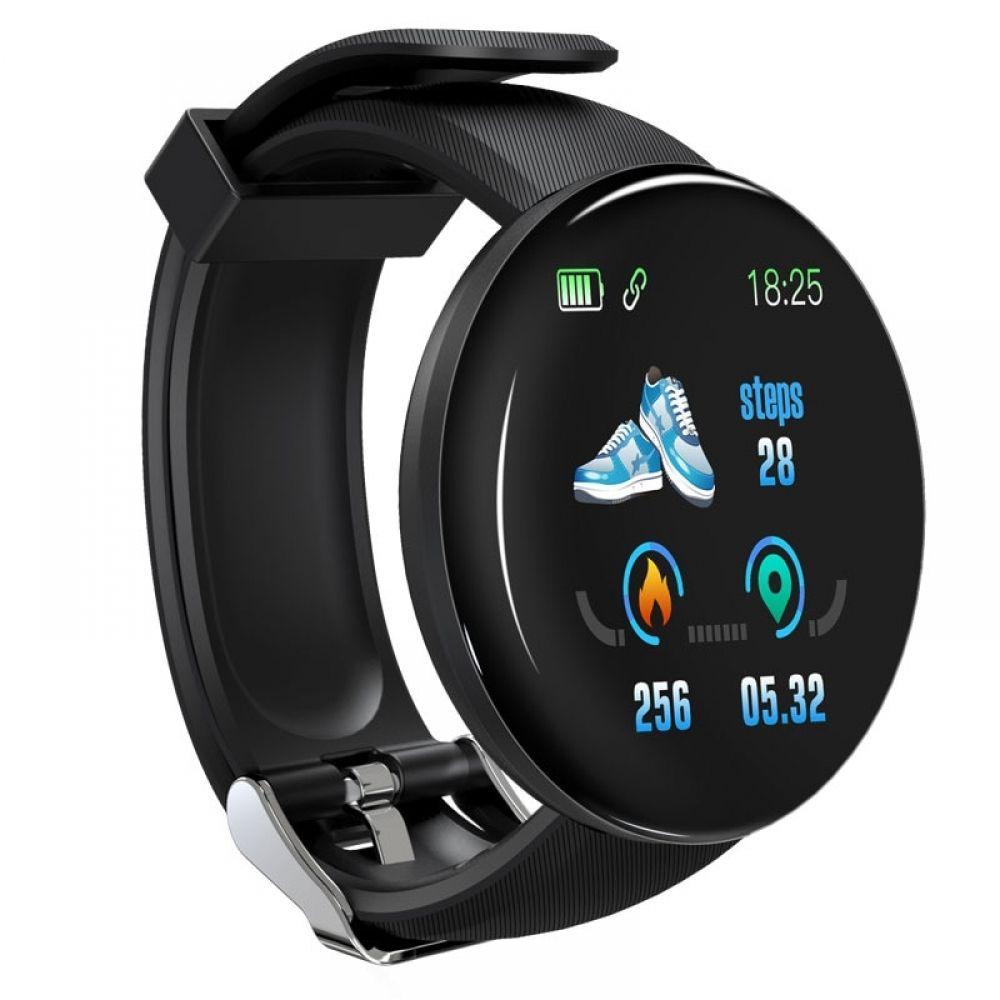 Waterproof Bluetooth Smart Watch in 2020 Smart watches