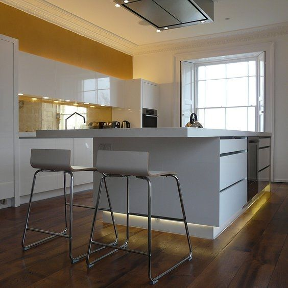 Detail Kitchens Cardiff Are Suppliers Of High Quality, Handmade And Bespoke  Kitchens. Traditional,