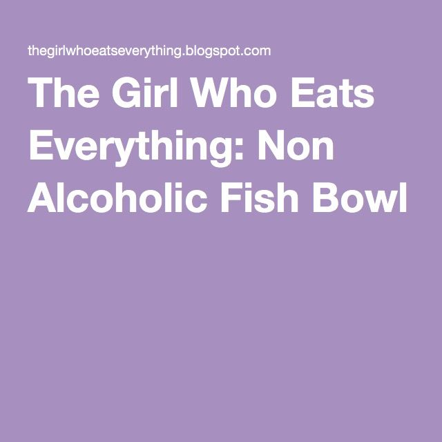 The Girl Who Eats Everything