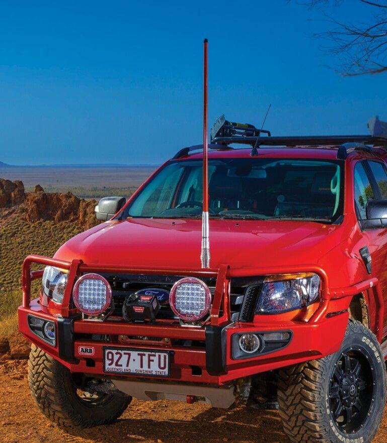 Expedicion Costa Rica Christopherbrenes Arquitecto Com Suv Ford Trucks