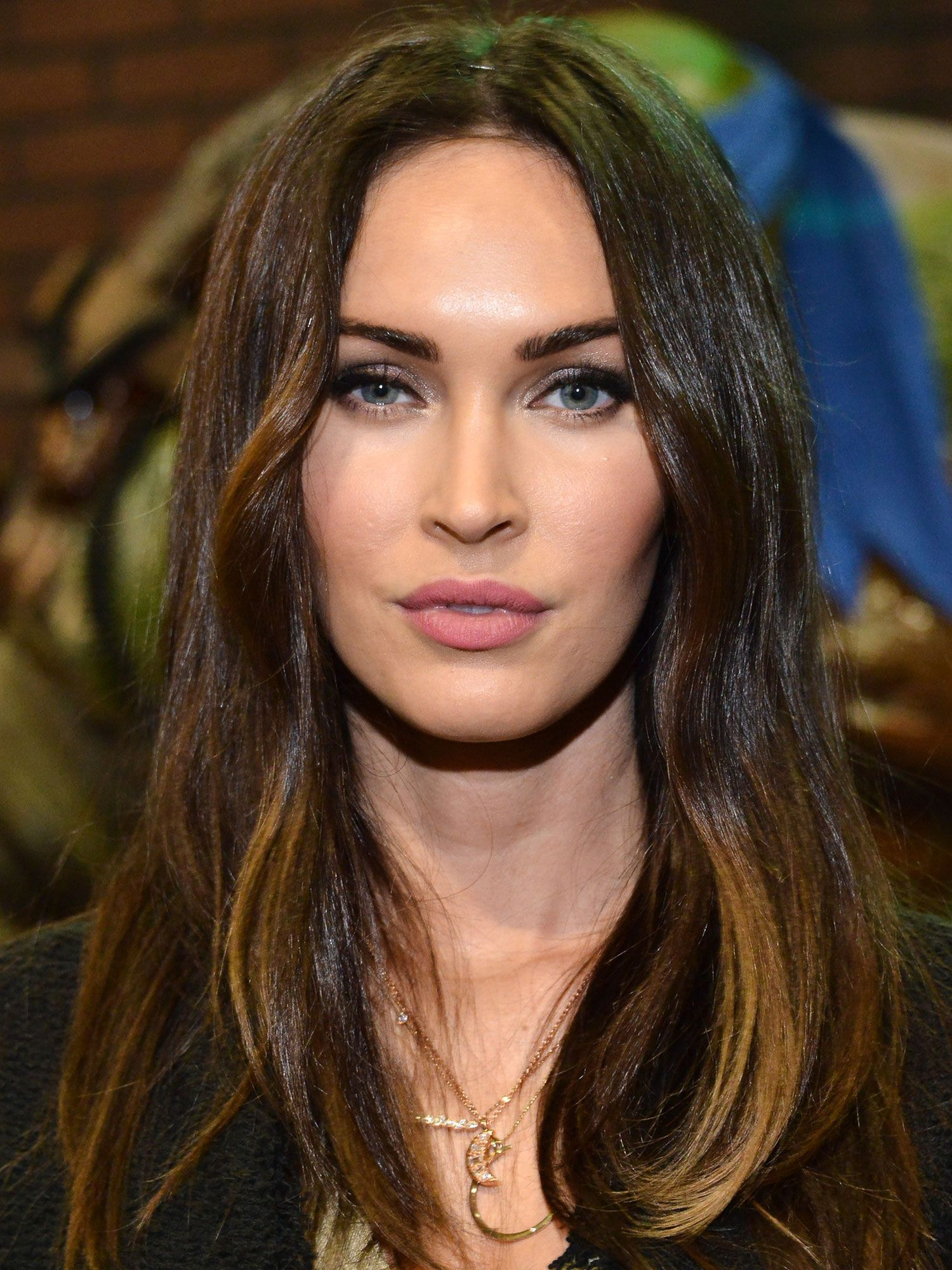 The Best Hairstyles For Oval Faces Long Face Haircuts Oval Face