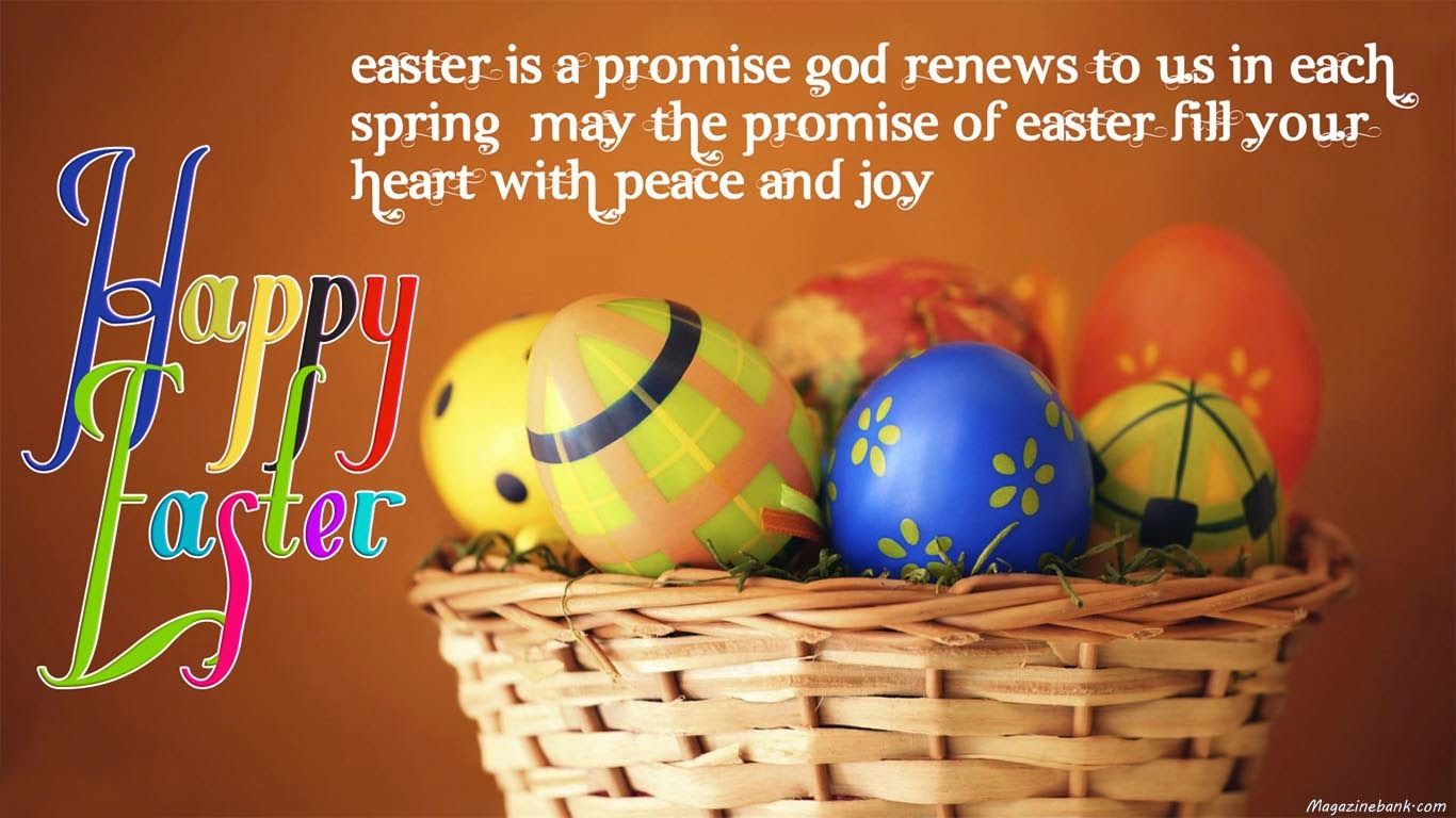 Happy easter sayings greeting cards with quotes pictures sms happy easter sayings greeting cards with quotes pictures sms wishes m4hsunfo