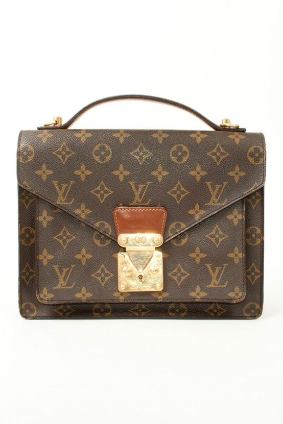 4f3bb3b23571 NEW Style Gucci HANDBAGS SALE