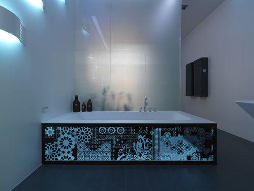 Stocco Arredobagno ~ Best f lli stocco mobili da bagno e vasche images on