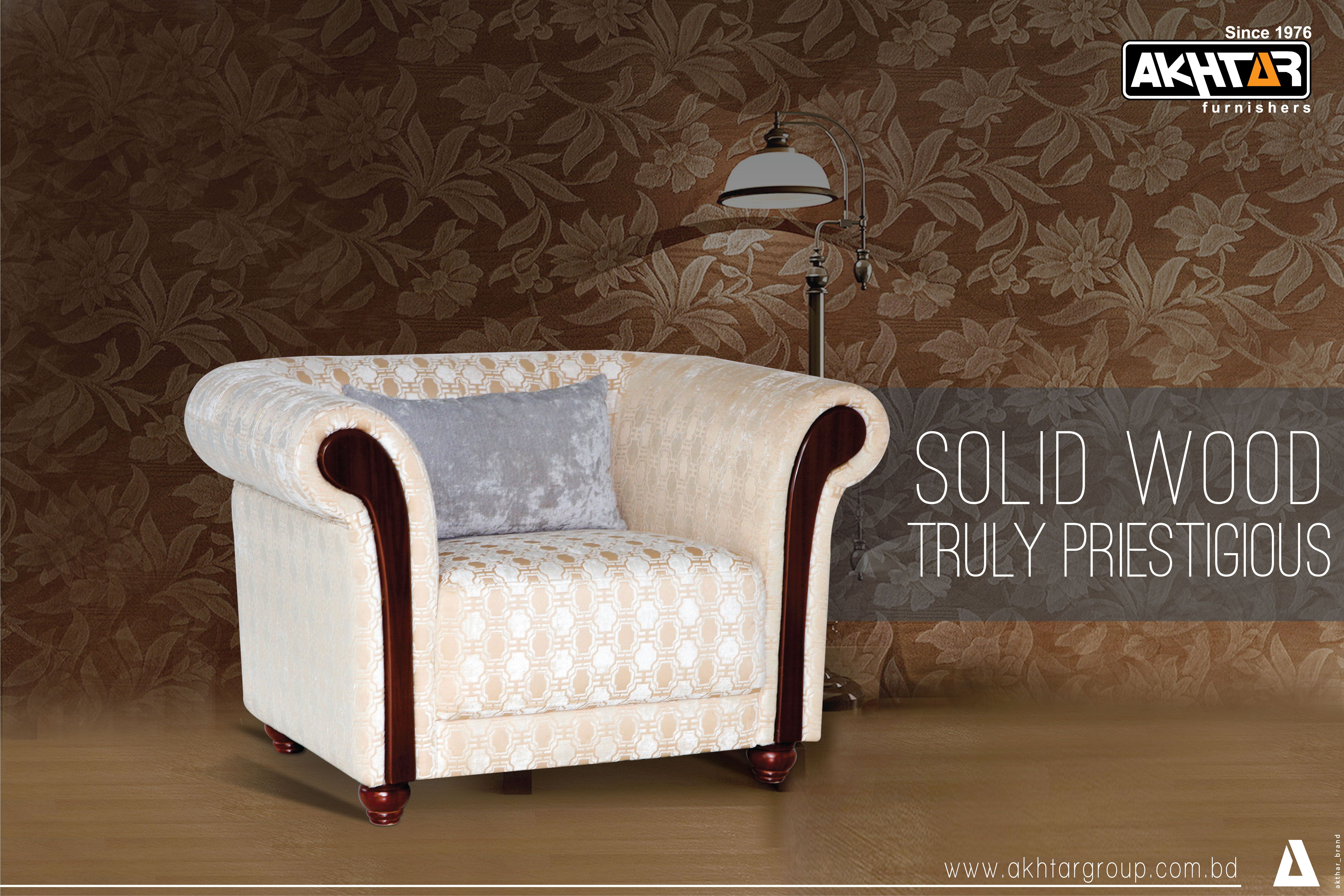 Best Solid Wood Furniture In Bangladesh Furniture