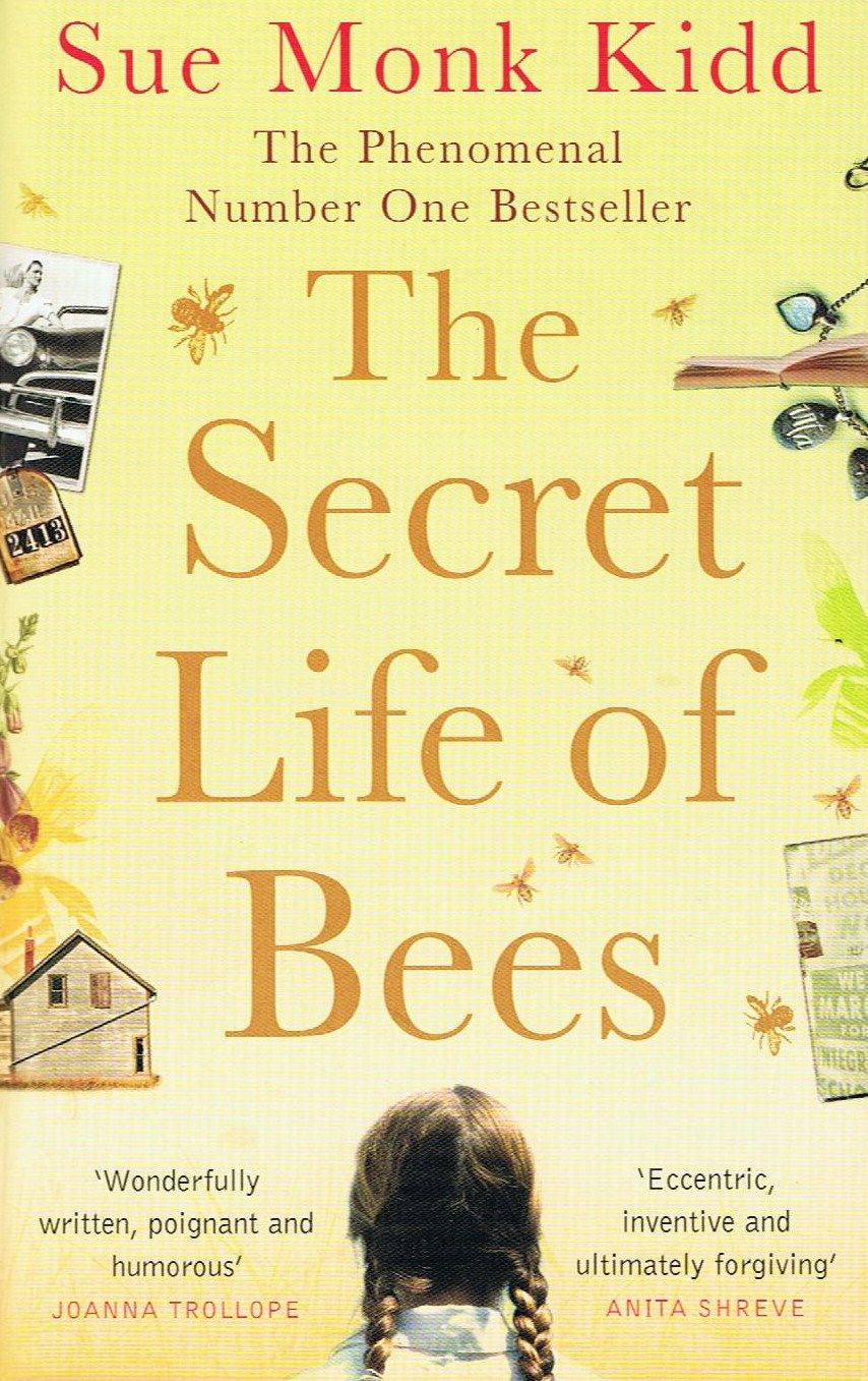 Image result for the secret life of bees