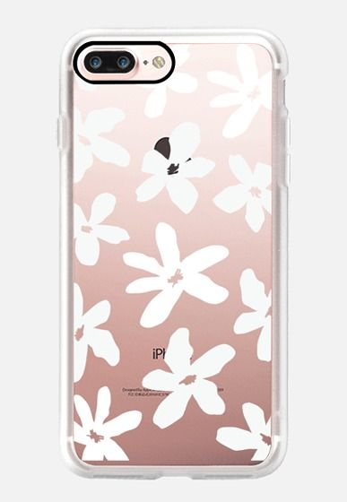 superior quality 32712 3f06c Flossy by Home-Work | iPhone X Case / iPhone 8/ Plus Case and Cover ...