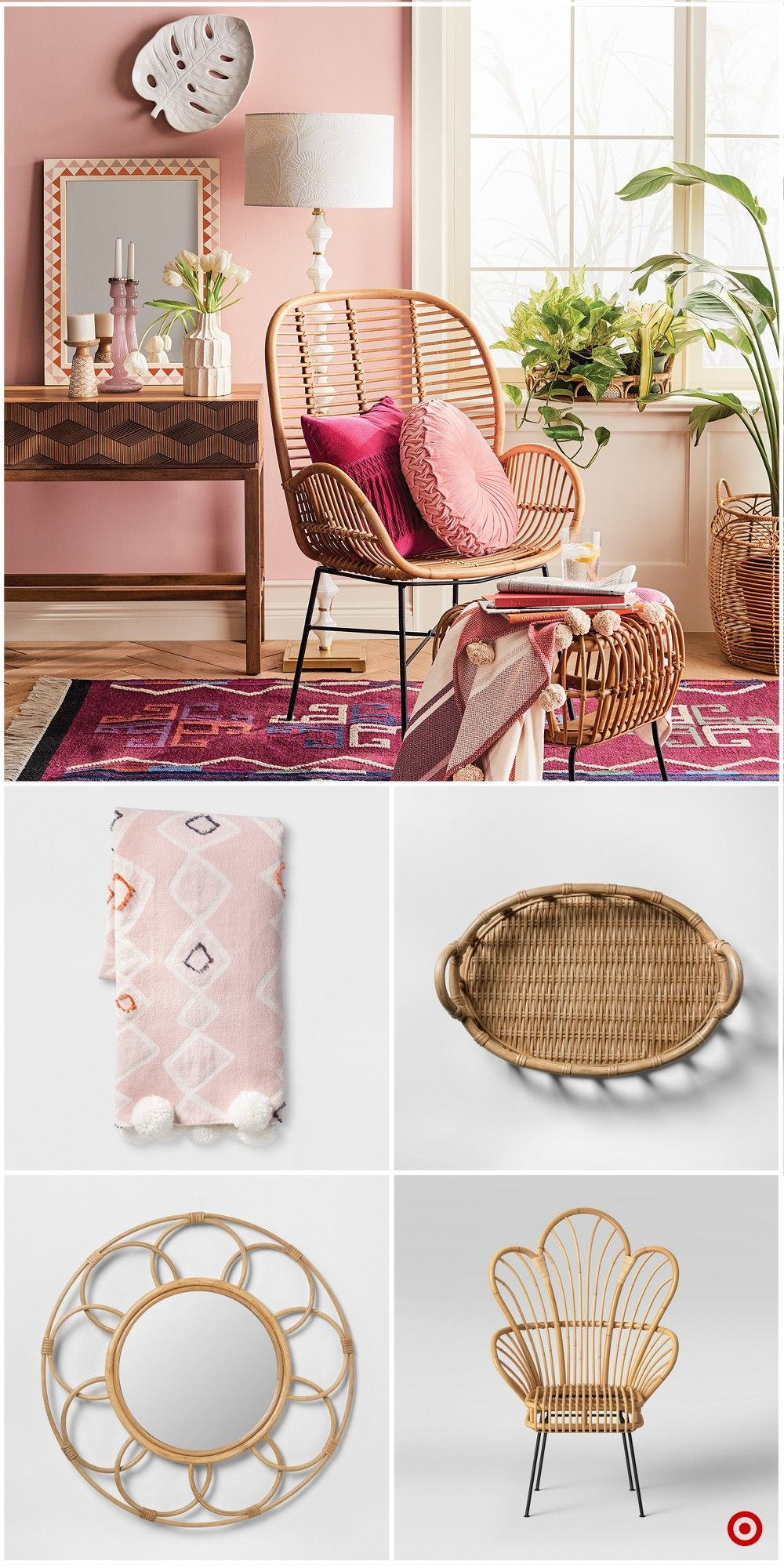 Shop Tar for Spring Decor at great low prices Free shipping on