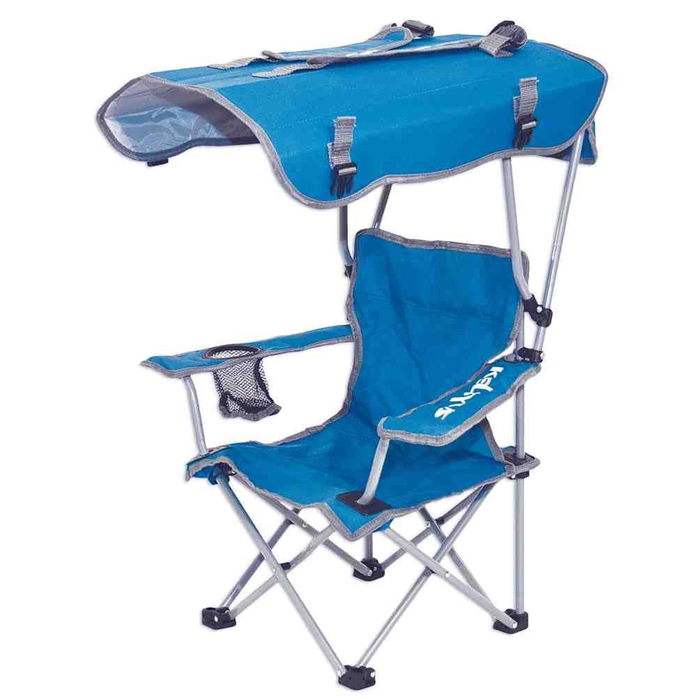 Beach Chair With Shade