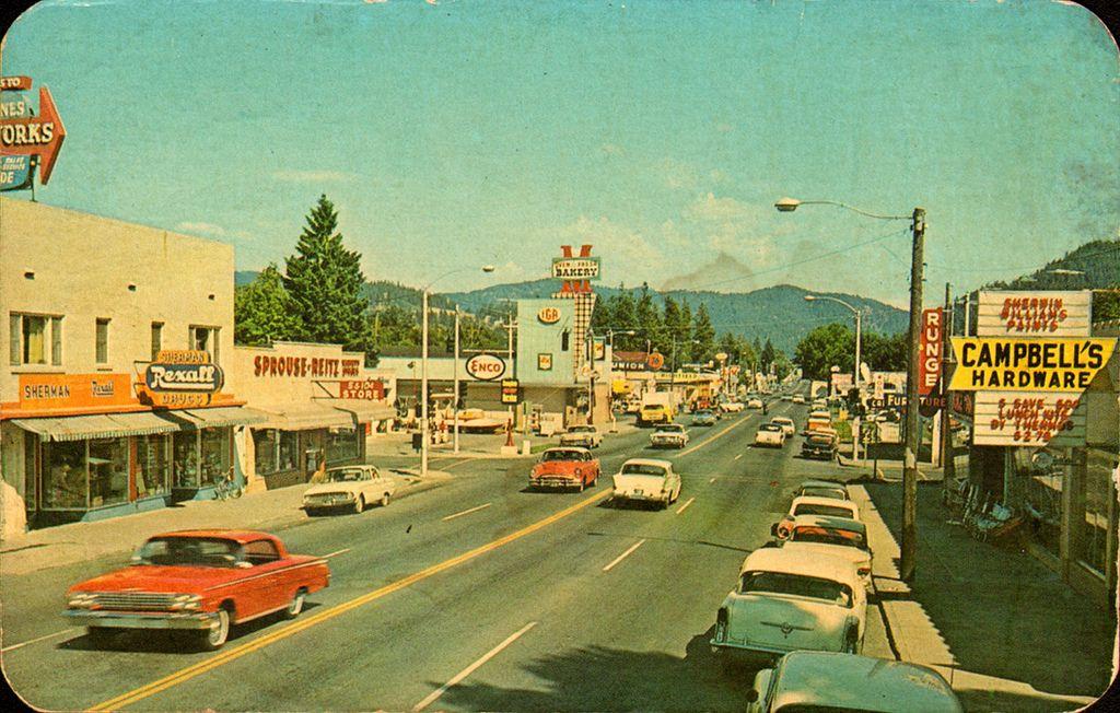 East Idaho Car Dealerships