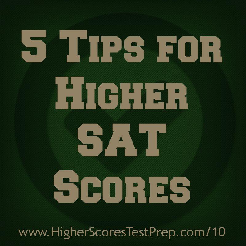 UC SAT score question. Help me raise my score.?
