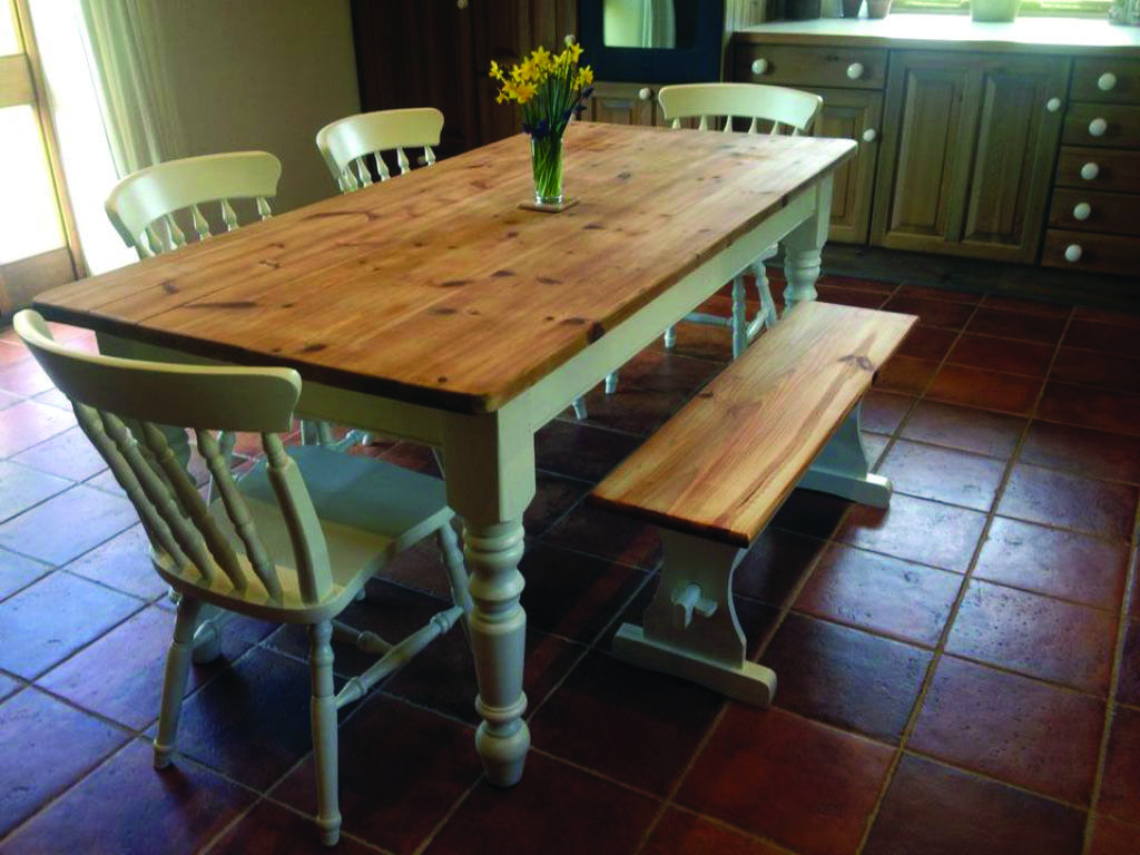 8 Small Cooking Area Table Suggestions For Your Property With