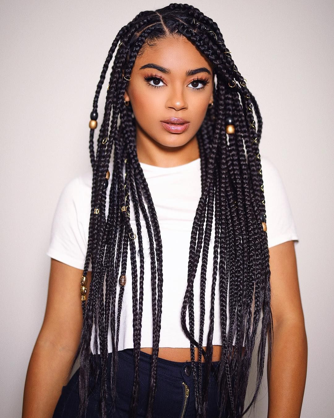 Pin on Best African Hairstyles