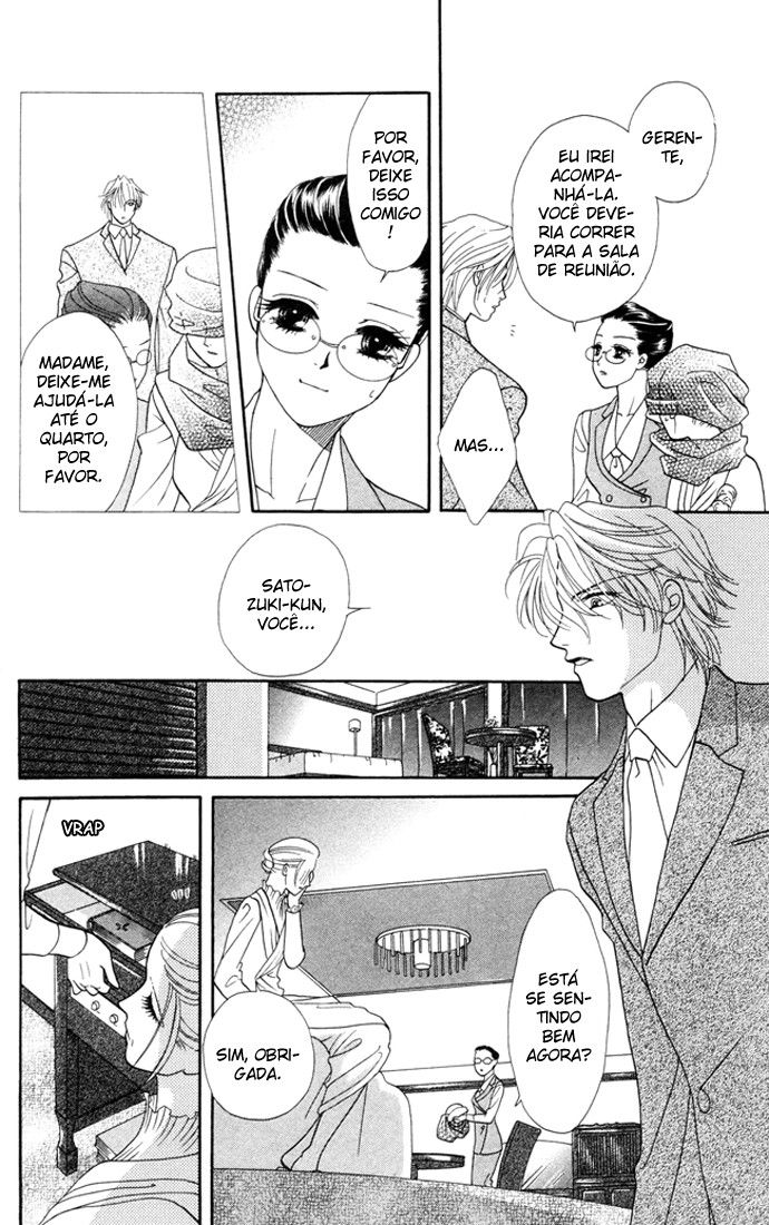 Pin by Amber Clingan on Manga/Anime Collection Anime